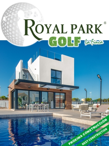 royal_park_golf_miniaturaindex_text.jpg